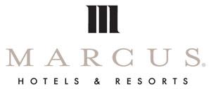 Marcus Hotels
