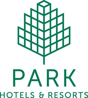 Park Hotel & Resorts