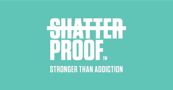 Infections and Drug Use   Shatterproof