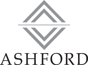 Ashford Hospitality
