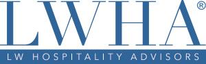 LW Hospitality Advisors