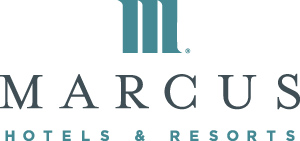 MCS Capital/Marcus Hotels & Resorts