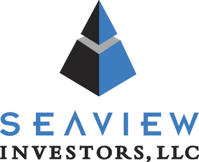 Seaview Investors, LLC