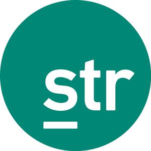 STR, Inc.