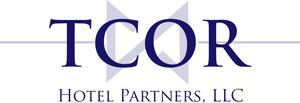 TCOR Hotel Partners