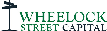 Wheelock Street Capital