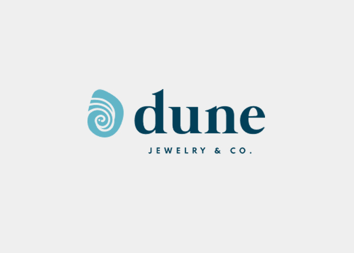 Dune Jewelry and Co.