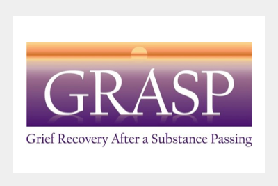 Grief Recovery After a Substance Use Passing (GRASP)