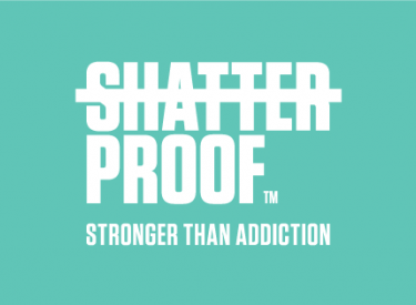 Shatterproof: Stronger Than Addiction