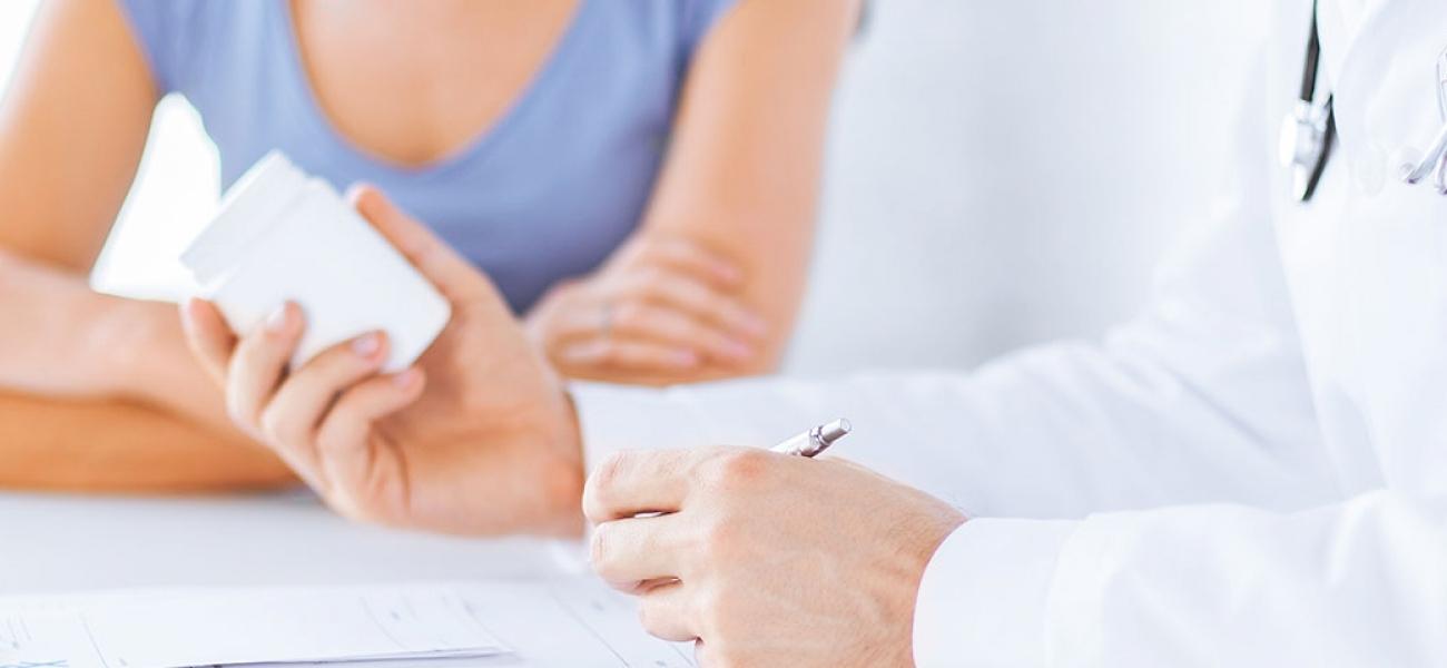 drug rehabilitation with no insurance
