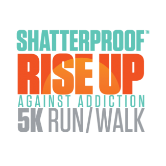 Rise Up Against Addiction 5K