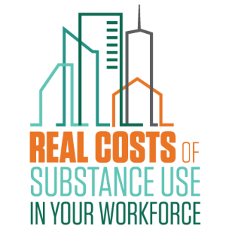logo-real-cost-of-substance-use-stacked-400x400