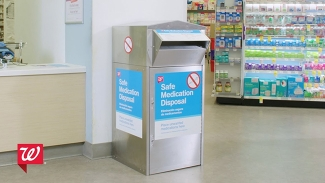 safe-medication-disposal-walgreens