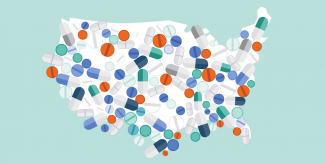 the-united-states-of-pills