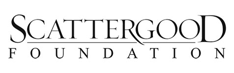 Scattergood Foundation