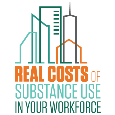 The Real Cost of Substance Use