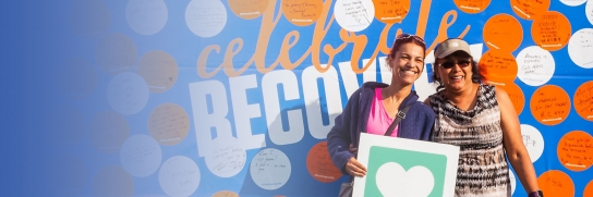 celebrate-recovery-campaign-header-women-sign
